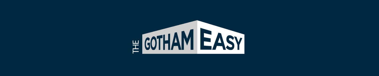 The Gotham Easy